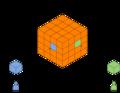 Спосіб роботи із даними в рамках методології рефлекс.png