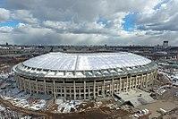 Стадион Лужники (29 марта 2017) · 26.jpg