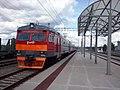 Станция Наугольная в августе 2014. Фото 1..jpg