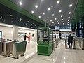 Станция метро Вокзальная 7.jpg