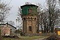 Станційна водогінна вежа Тетерів.jpg