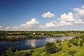Старий Дніпро та берег острова Хортиця.jpg