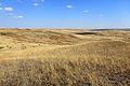 Степной ландшафт - panoramio (7).jpg