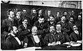 Суд над Советом рабочих депутатов Петербурга (1906).jpg