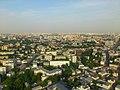 С шпиля высотки на котельнической набережной - panoramio (13).jpg