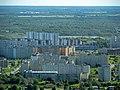 Таллинский район Ласнамяэ (вид с телебашни).jpg