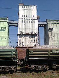 Таловая-Здание Элеватора2.jpg