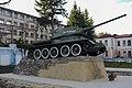 Танк Т-34 в Малому висторопі.jpg