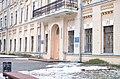 Территория Киевского политехнического института. Фото 20.jpg