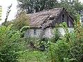 Типичный старый дом - panoramio.jpg