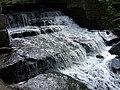 Трикратський водопад.JPG