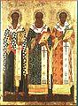 Три святителя икона.jpg