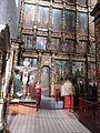 Троицкий собор в Пскове 186900-20160803133816-1883.jpg