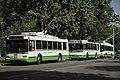 Троллейбус (шаҳри Душанбе).jpg