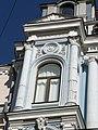 Украина, Киев - Ярославов Вал, 16а (01).jpg