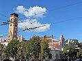 Україна, Харків, вул. Полтавський Шлях, 50 фото 17.JPG