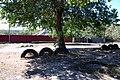 Ул. Свободы. Фото Виктора Белоусова. - panoramio.jpg