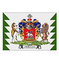 Флаг Евхутич.jpg