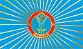 Флаг города Нур-Султан.jpg
