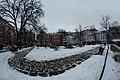 Фонтан Київського водогону DSC 2000.jpg