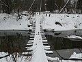Фото путешествия по Беларуси 449.jpg