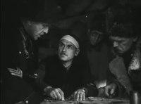 File:Фронт - The Front (1943) фильм смотреть онлайн.webm