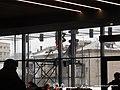 Фудкорт Мост-Сити, фото 6 - Днепр, 26.01.2019.jpg