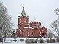 Храм святителя Николая Чудотворца (Гатчинская епархия) 1.jpg