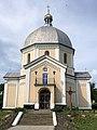 Храм святого Архистратига Михаїла (Завалів).jpg