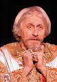 Царь Фёдор Иоаннович.jpg