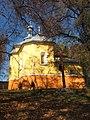 Церква Святого Миколая м.Бучача 3.JPG