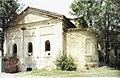Церква Успіння Пресвятої Богородиці у Бериславі.jpg