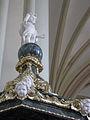 Церква св. Ольги і Єлизавети 128.jpg