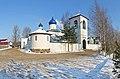 Церковь Константина и Елены зимой.jpg