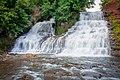 Червоногородський водоспад. фото 7.jpg