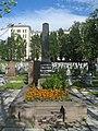 Чесменское воинское кладбище. Смолячков.jpg