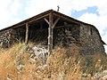 Եկեղեցի «Իշխանավանք» 04.jpg