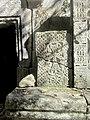 Վանական համալիր Ջուխտակ (Գիշերավանք, Պետրոսի վանք) 039.jpg