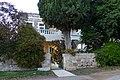 הגליל התחתון - בית לחם הגלילית - המתחם הטמפלרי (35).JPG