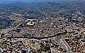 העיר העתיקה, ירושלים, צילום אויר מבט מצפון.jpg