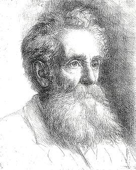 Wilhelm Jerusalem