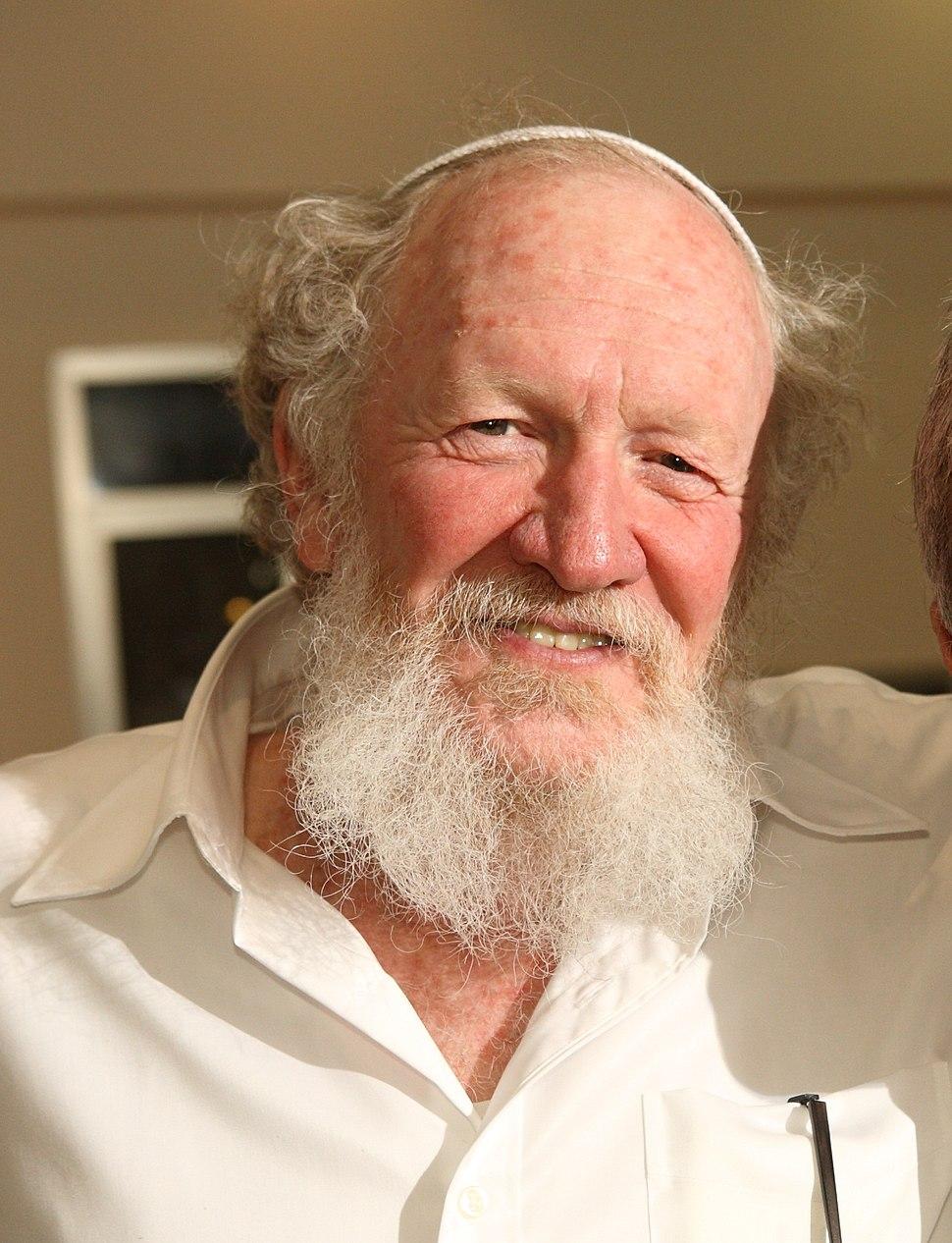 יהודה עציון (2009)