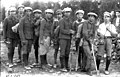 נערים יהודים יתומי מלחמת העולם הראשונה באירופה אותם אסף והציל ישראל בל btm2659.jpeg