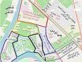 أرقام وأسماء محلات منطقة سبع أبكار وما حولها.jpg