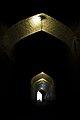 بازار وکیل شیراز ایران-Vakil Bazaar shiraz iran 03.jpg