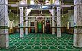 جامع ابو المجد الرحمانيه (1).jpg