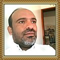 حسين أحمد حفيظ أفلح الشام بني حفيظ 2014-03-23 19-28.jpg