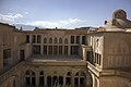 خانه عباسی ها -کاشان-The Abbasi House-kashan 28.jpg