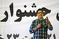 شهاب عباسی (6).jpg