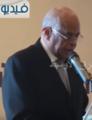 علي عبد العال.png